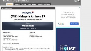 Malaysia-Airlines-crash